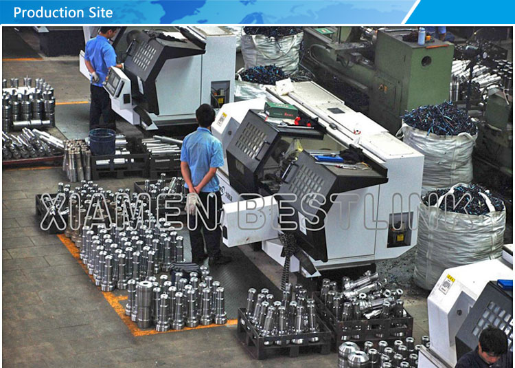 dth drill bits for production site.jpg