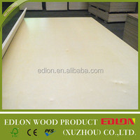 New developed environmental waterproofing outdoor plywood for suspension ceiling