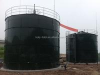 Biogas digestor / biogas power plant / biomass digestor for farm