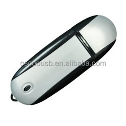 Promotional gift usb pen drive,retractable metal usb flash disk 4gb, bulk cheap usb flash drive