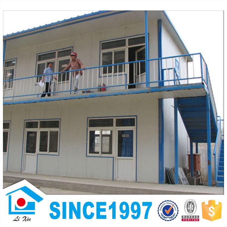 Cheap materials prefab homes for costa rica buy prefab for Cheap building materials for houses