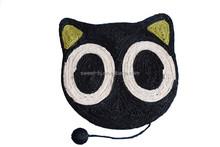 Pet Toy,Cat Scratching Pad/Board,Sisal Cat Mat