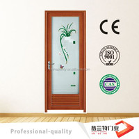 modern china products israeli aluminium doors