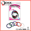 Cock ring for male with soft touch penis ring delay ejaculation penis ring XF009