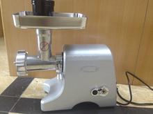 Hot Professional Meat grinder/ High quality die casting aluminum meat grinder parts