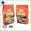 Cheap Instant BBQ coconut briquette charcoal