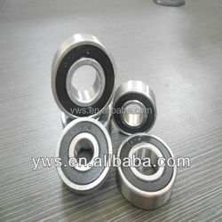 6228 6230 china supplier used hydroelectric generator deep groove ball bearing