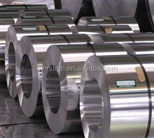PPGI PPGL galvanized steel plates for roofs / Hot rolling galvanized sheet metal prices from alibaba