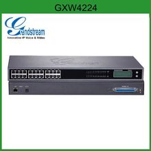 Grandstream GXW4224 24 port VOIP Gatewa IP PBX