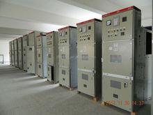 KYN28A-24 20kV Electrical Switchboard ,Switch Board