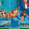 /product-gs/china-swimming-pool-floating-beanbag-for-sale-60009860837.html