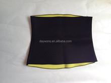 حزام التخسيس الشحن المجاني من daywons saunalifter