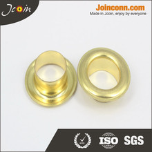 metal eyelets for curtains