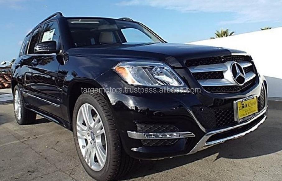 2014 mercedes benz glk250 blue tec buy new car glk250 for 2014 mercedes benz glk250