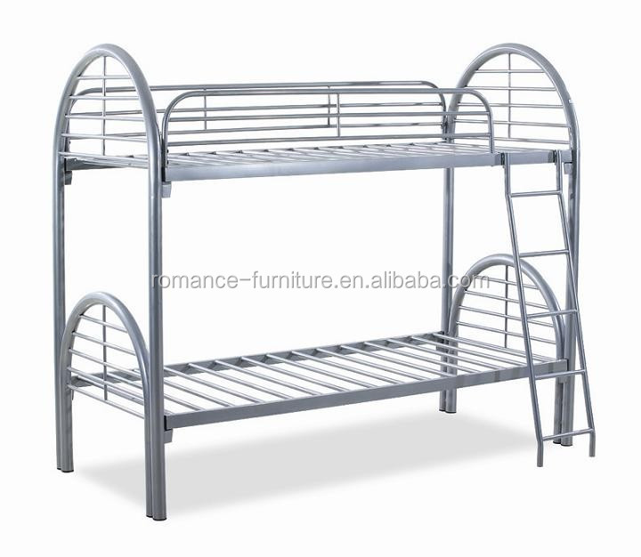 2015 best selling adult metal frame cheap bunk bed sale for Metal bunk beds for sale cheap