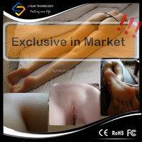 Exclusive in market sex products in dubai full silicone china pussy girl