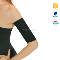 2015 New Trend Cheap Compression Slimming Arm Shaper