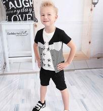 2015 New design 100%Cotton children's shorts breathable summer hot trousers Boy's pants