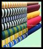 Hot sale High Break Strength PVC Coated Tarpaulin Price