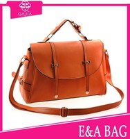 2015 Women's Designer Famous Tote Bags Latest Model Famous Low Cost Ladies Fashion Handbag with OEM