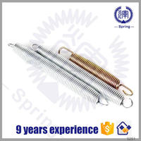 Tension powerful inner springs for sofa