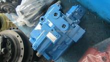 Bobcat hydraulic pump, Bobcat hydraulic main pump, hydraulic pump for Bobcat,E26,E32,E35,E38,E43,E45,E50