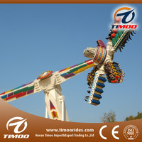 alibaba fr famous family games amusement rides Speed Windmill