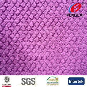 alibaba çin üreticisi satıyor 2015 yeni tasarım ikea koltuk kumaş