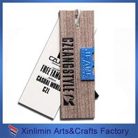 cheap custom paper hang tag 2015