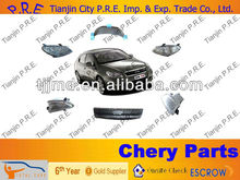 Chery a5 price