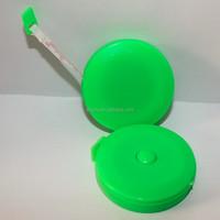 types of measuring tools mini measuring tape PVC tape measuring tape