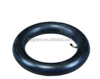 Natural rubber inner tyres for motorcycle