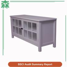 Yasen Houseware Modern Classic Tv Cabinet Furniture,Tv Hall Cabinet