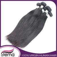 armenian virgin hair silky straight wave sex vagina