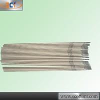 Factory sale!AWS 5.1 E6013 steel welding 2.5mm/3.2mm/4.0mm/5.0mm carbon steel iso 9001 welding electrode aws e 6013
