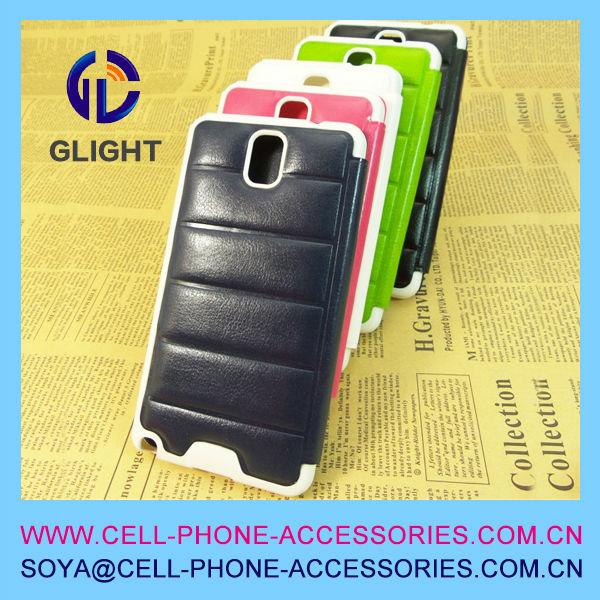 2014หนังpuมือถือกรณีโทรศัพท์ที่กำหนดเองทำโทรศัพท์มือถือกรณีหนังpuกระเป๋าสตางค์สำหรับsamsungi9300/s3