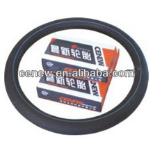Hot Sales Motorcycle Tube, Butyl Tube 225-17 275-17 300-17 250-17