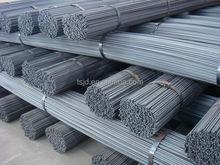 china manufacturer steel rebar