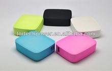 power smart battery charger aa 5600mah