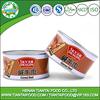 brazilian halal corned beef meat import, gourmet grass fed beef