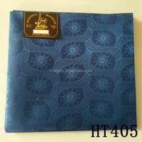 Royal blue african sego headtie wholesale regular headties african gele headtie