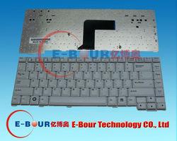 Laptop Keyboard for LG R40 R400 RD400 RD405 R405 RD410 Notebook Keyboard