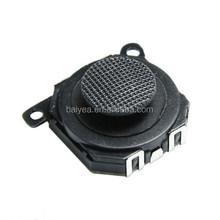 For PSP 1000 Console 3D Button Analog Joystick Stick