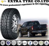 Pickup tire BA 80+ all terrain tyre, light truck tire, LT31*10.5R15,LT215/75R15,LT235/75R15,LT215/85R16,LT235/85R16,LT225/75R16
