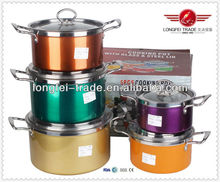 cookware,stainless steel soup tureen,turkey soup tureen