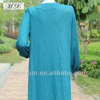 Comfort Design Latest abaya designs 2014 dubai