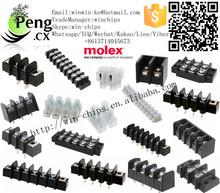 0387416604-ND 387416604 Molex S-9 INS QUICK CONN OP570 X250 Y8