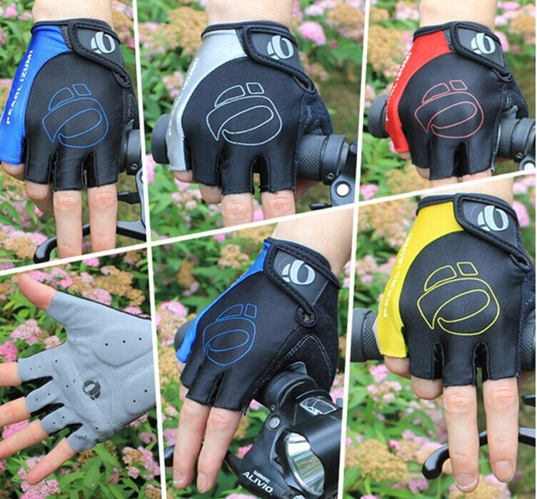 finger MTB Monutain M l XL ST-6