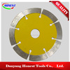 china Wholesale cutting and grinding disc with Factory price