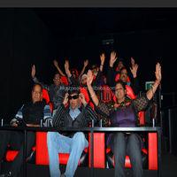 Peak season! cine 5d 3d theater movie system supplier 6d 7d home cinema with best price